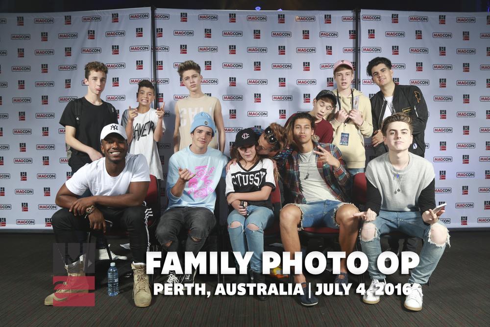 Perth (205 of 240).jpg