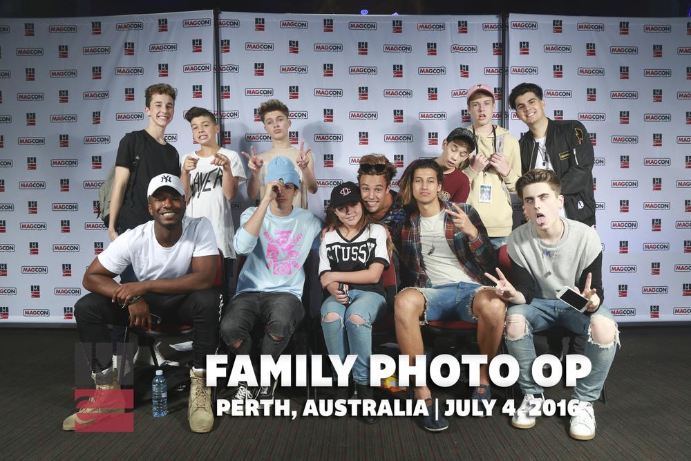 Perth (206 of 240).jpg