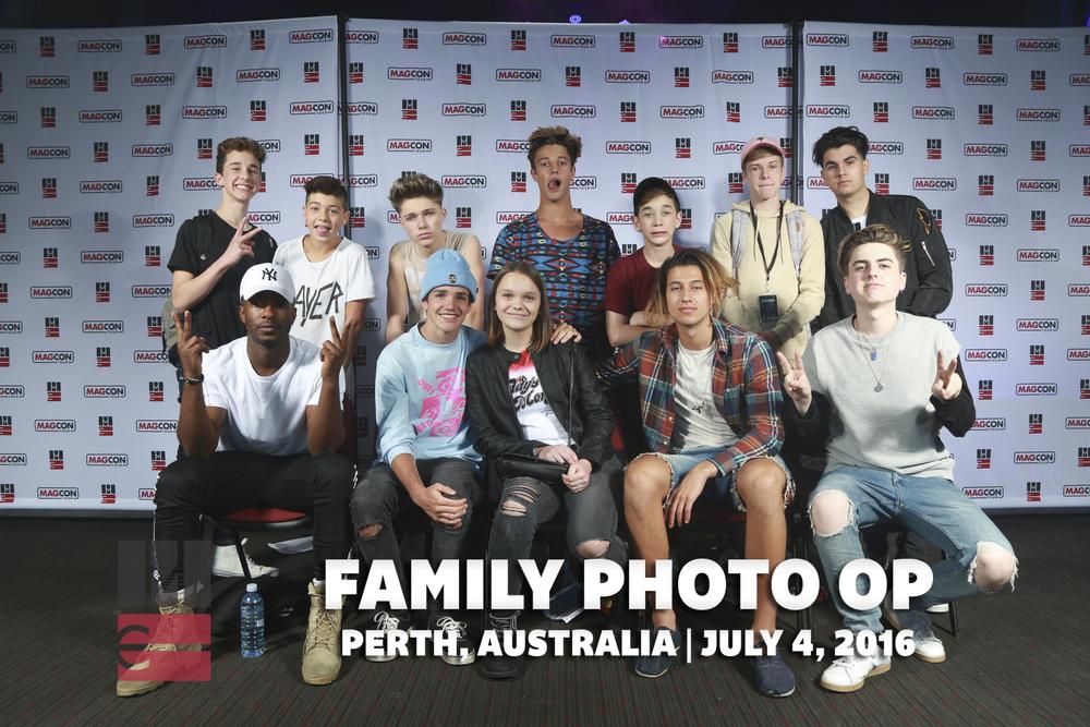 Perth (215 of 240).jpg