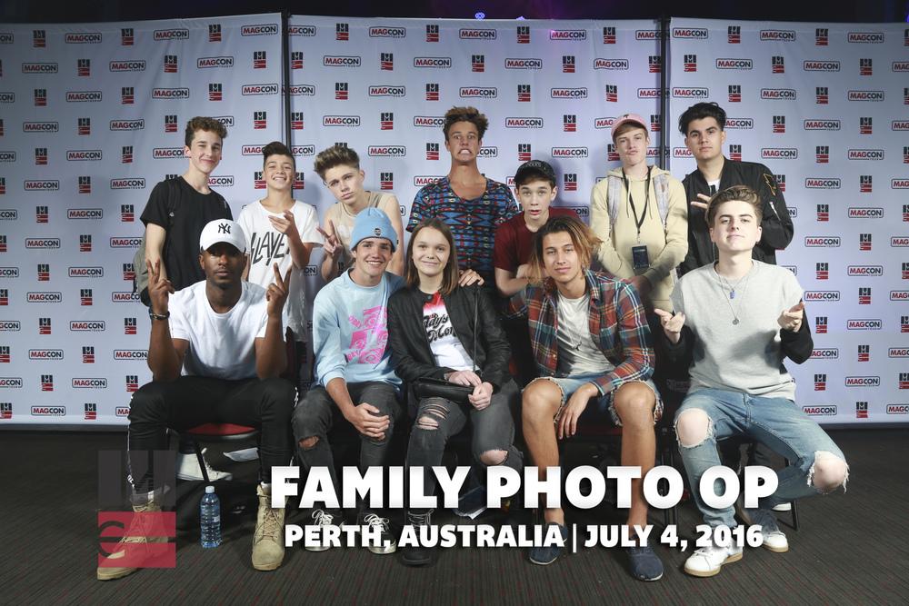 Perth (216 of 240).jpg