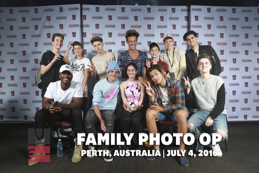 Perth (223 of 240).jpg