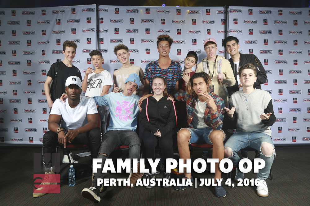 Perth (228 of 240).jpg