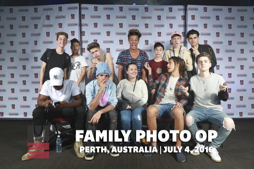 Perth (234 of 240).jpg