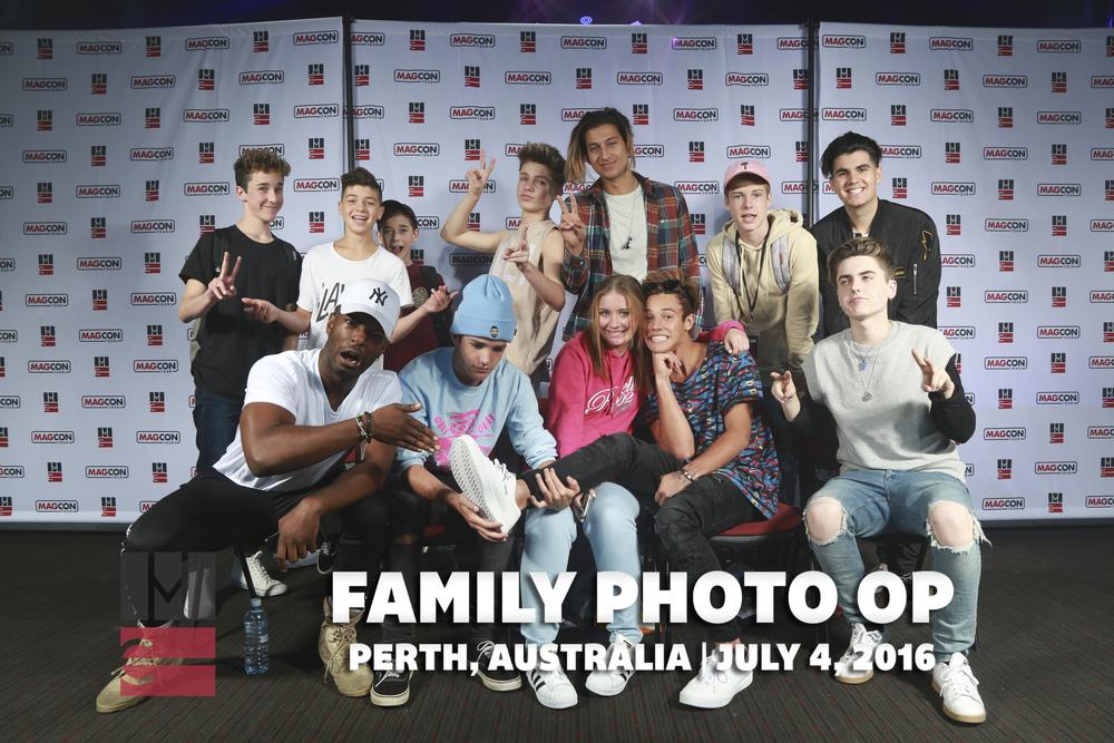 Perth (235 of 240).jpg