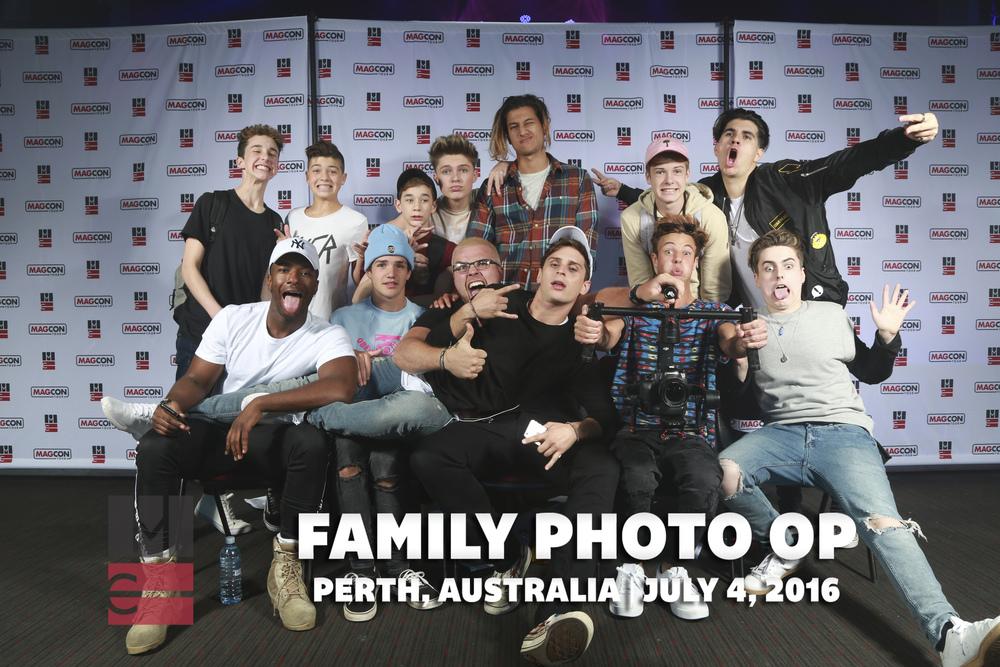 Perth (237 of 240).jpg