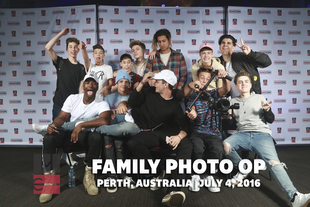 Perth (238 of 240).jpg