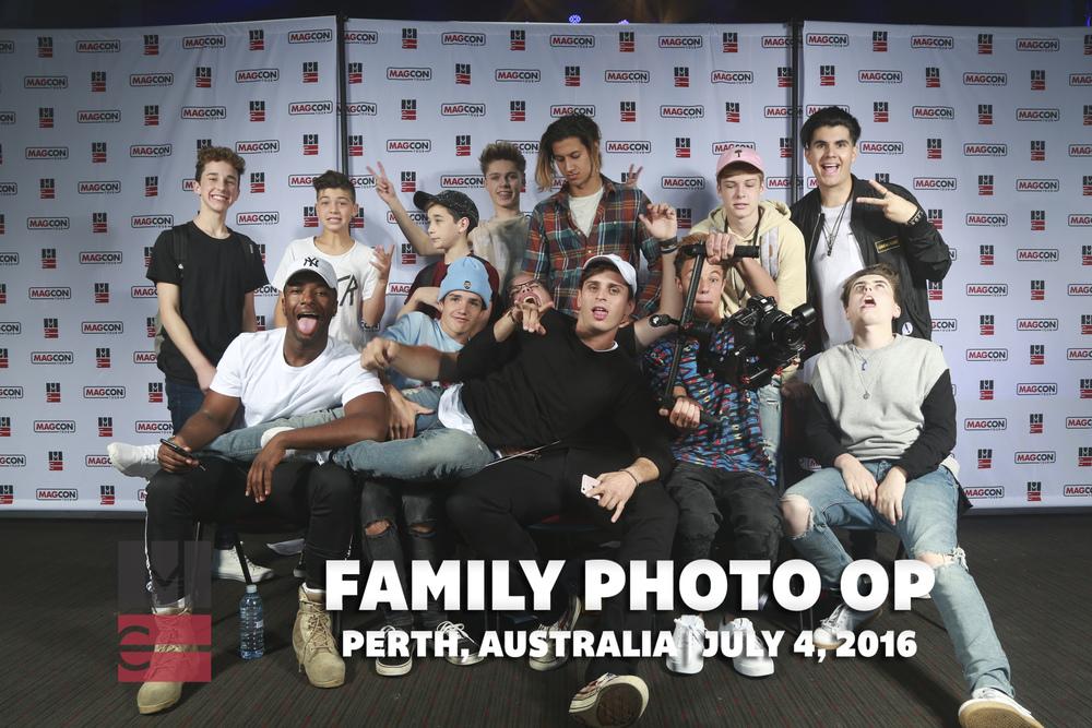 Perth (239 of 240).jpg
