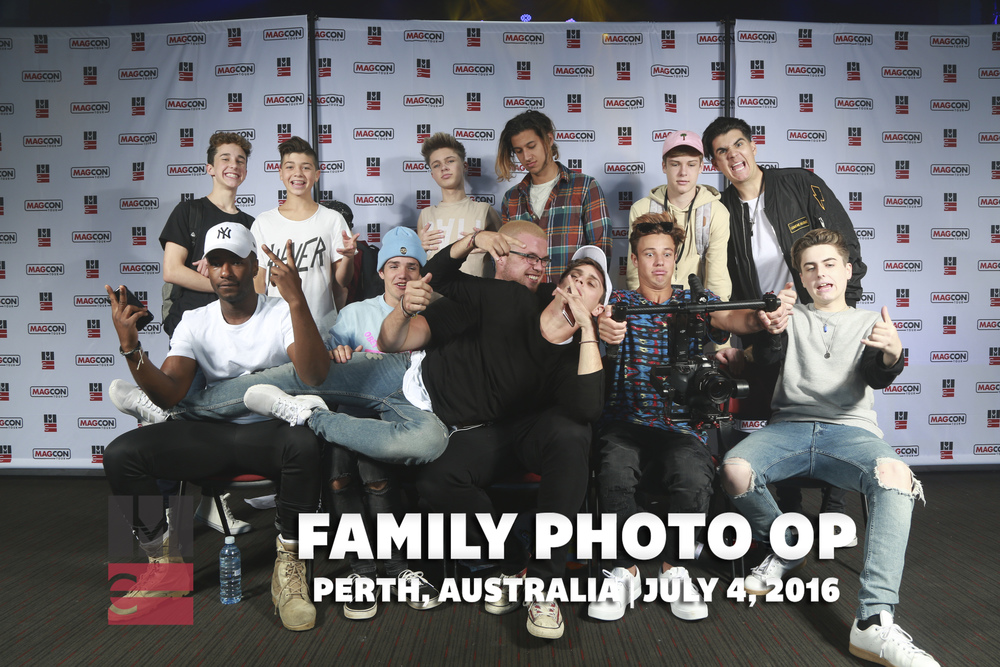 Perth (240 of 240).jpg