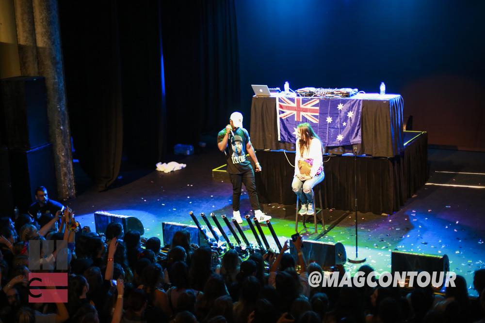 Brisbane (201 of 285).jpg