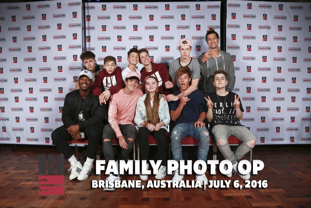 Brisbane (1 of 366).jpg