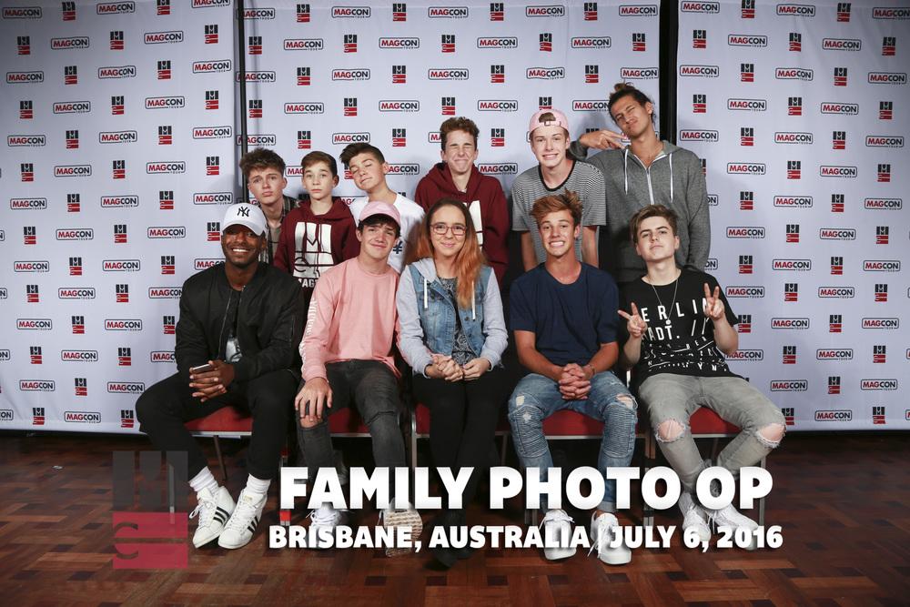 Brisbane (9 of 366).jpg
