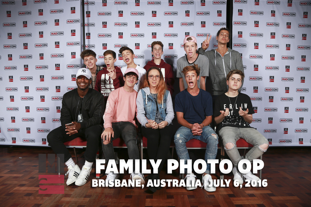 Brisbane (10 of 366).jpg