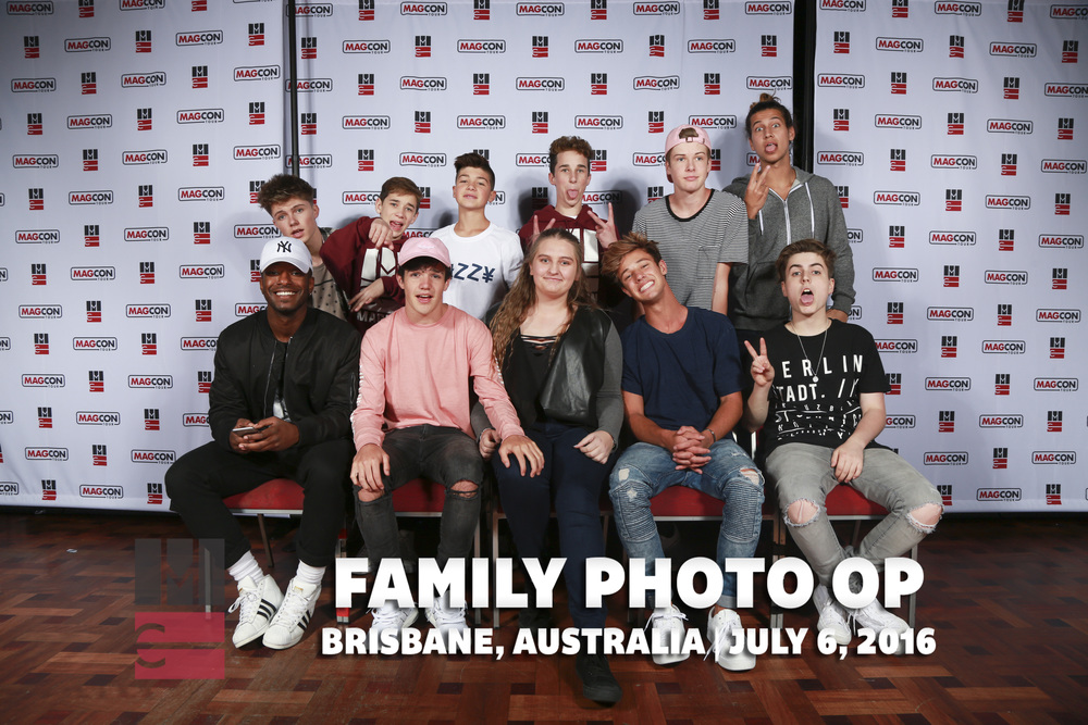 Brisbane (11 of 366).jpg