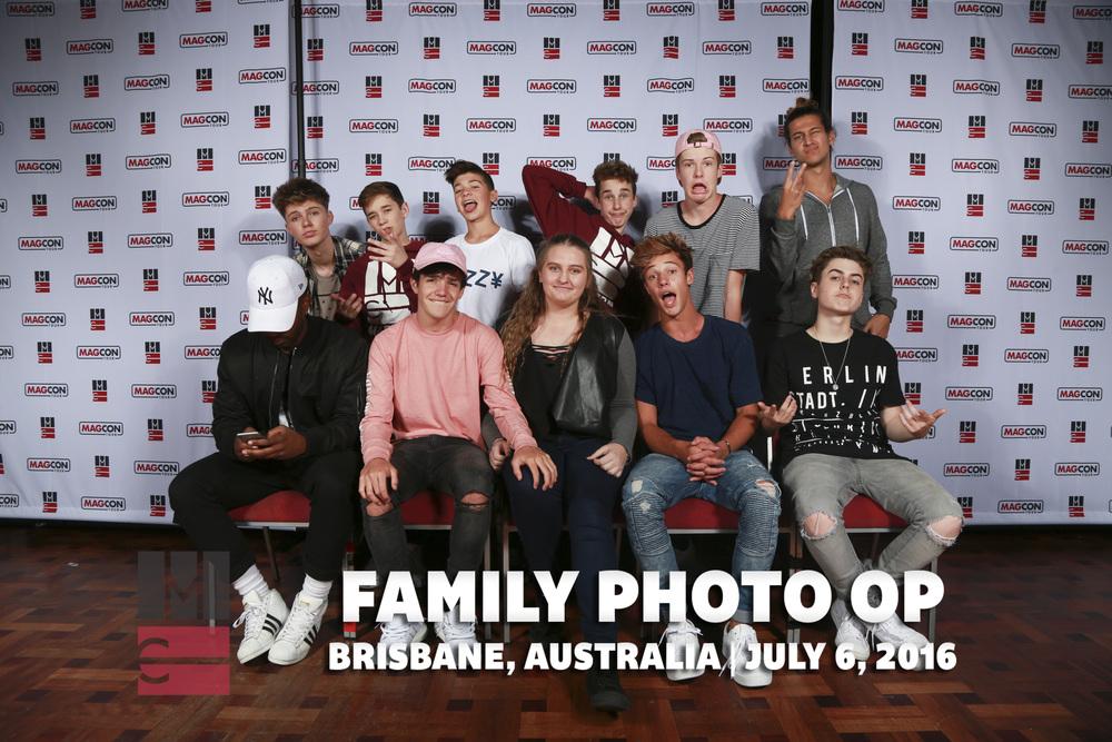 Brisbane (12 of 366).jpg