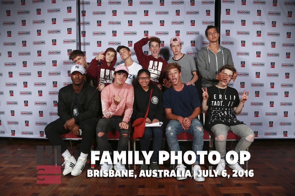 Brisbane (14 of 366).jpg