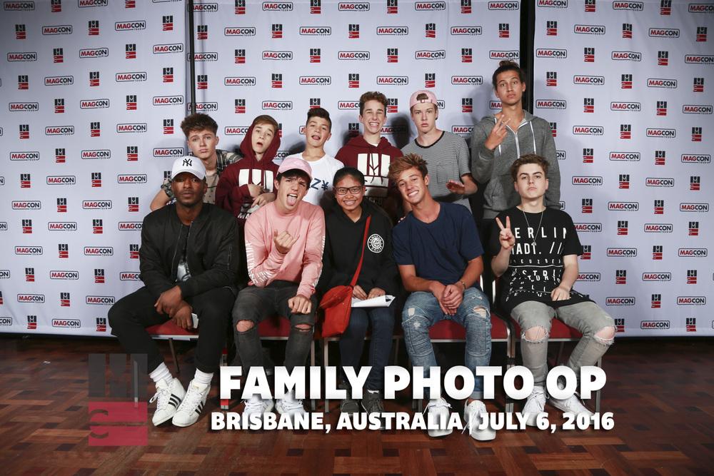 Brisbane (13 of 366).jpg