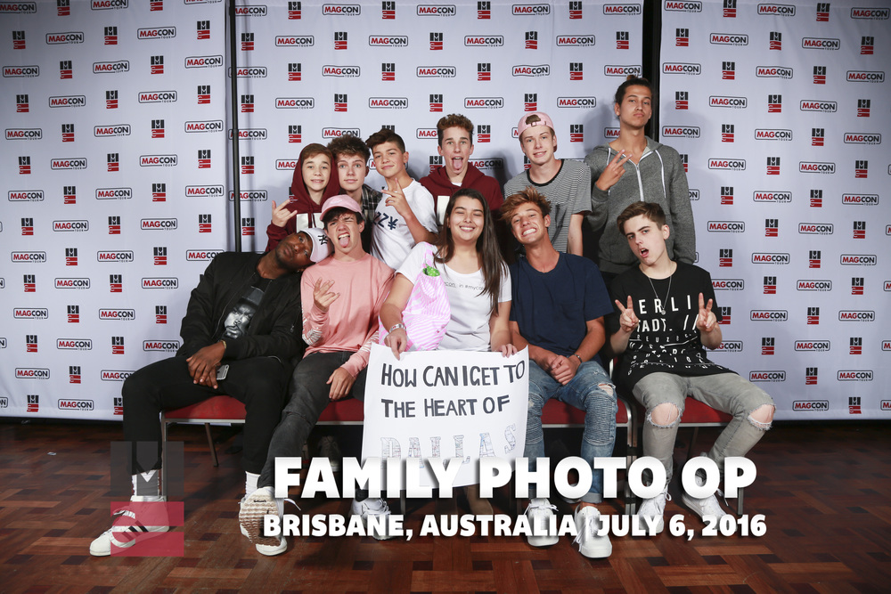 Brisbane (23 of 366).jpg