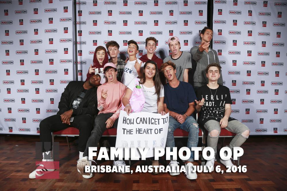 Brisbane (24 of 366).jpg