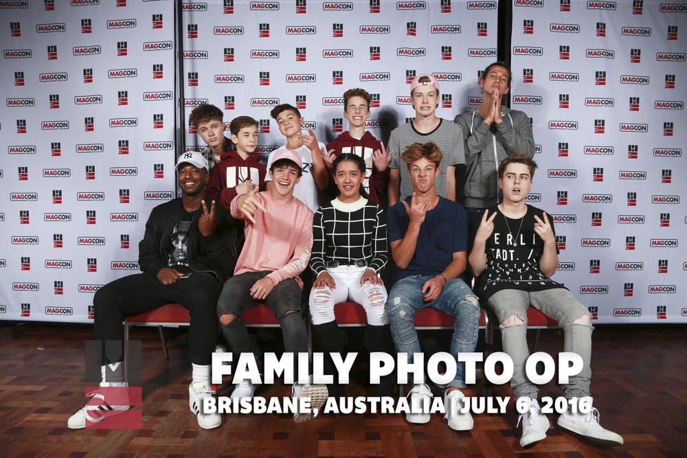 Brisbane (32 of 366).jpg