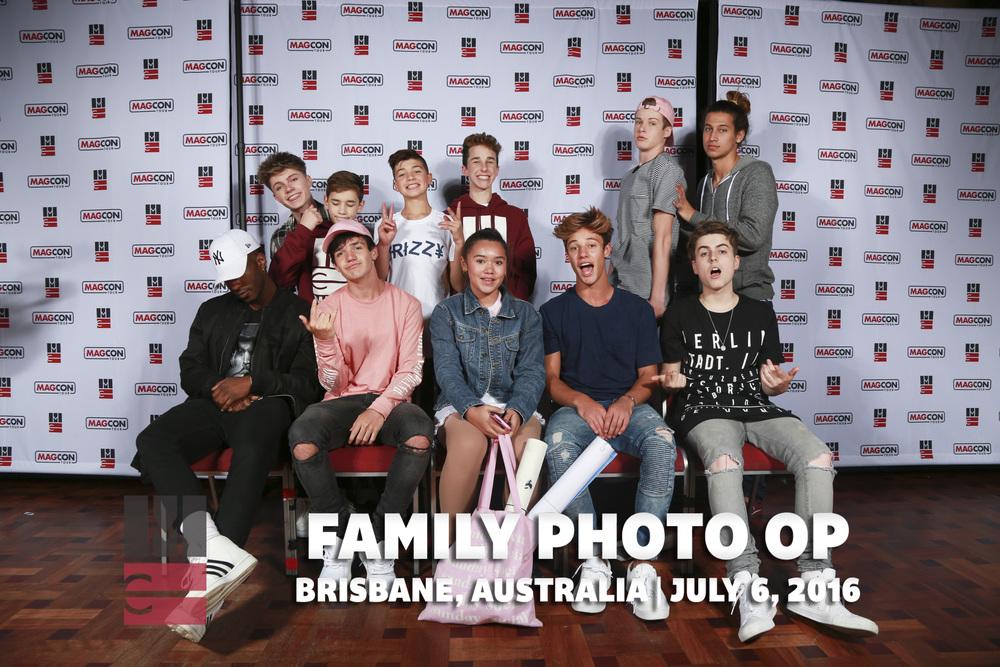 Brisbane (34 of 366).jpg
