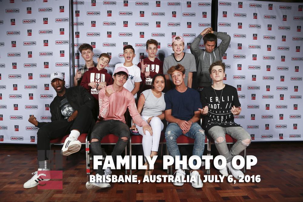 Brisbane (37 of 366).jpg
