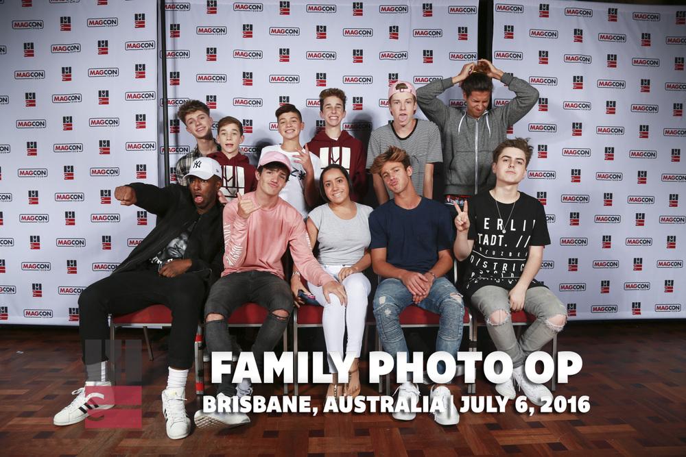 Brisbane (38 of 366).jpg