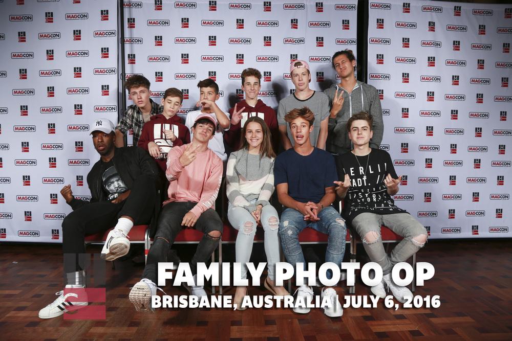 Brisbane (39 of 366).jpg