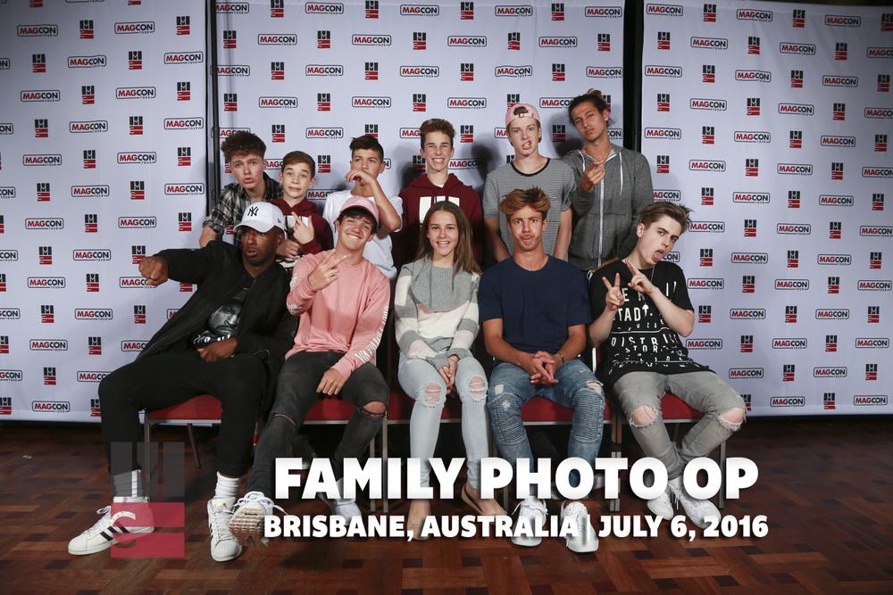 Brisbane (40 of 366).jpg