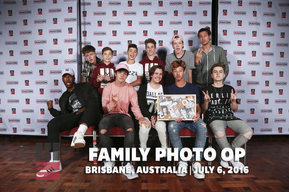 Brisbane (41 of 366).jpg
