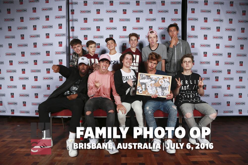 Brisbane (42 of 366).jpg