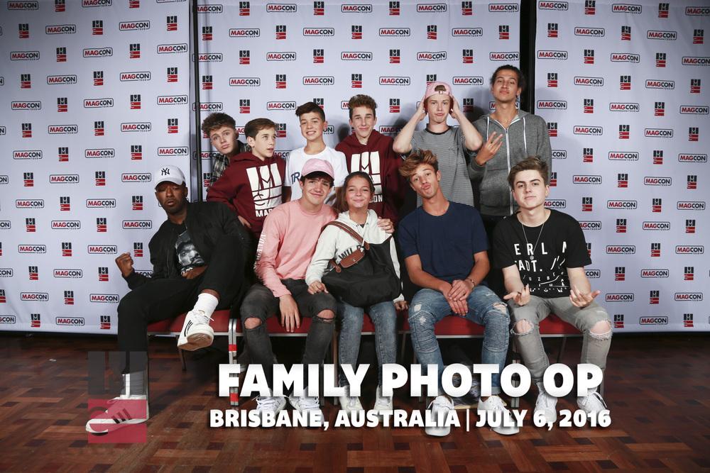 Brisbane (43 of 366).jpg