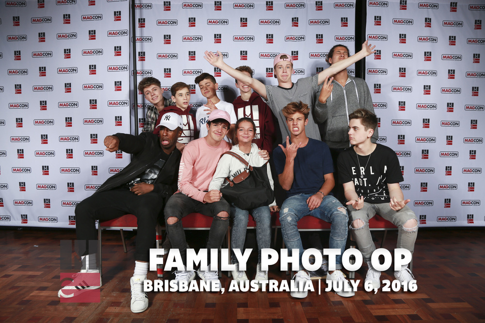 Brisbane (44 of 366).jpg