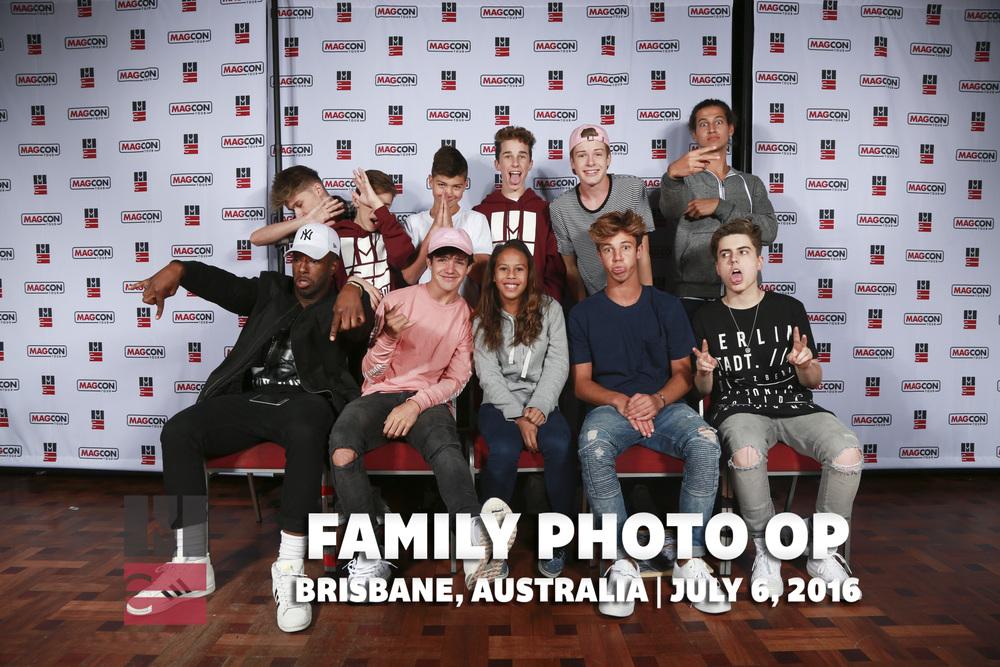 Brisbane (46 of 366).jpg