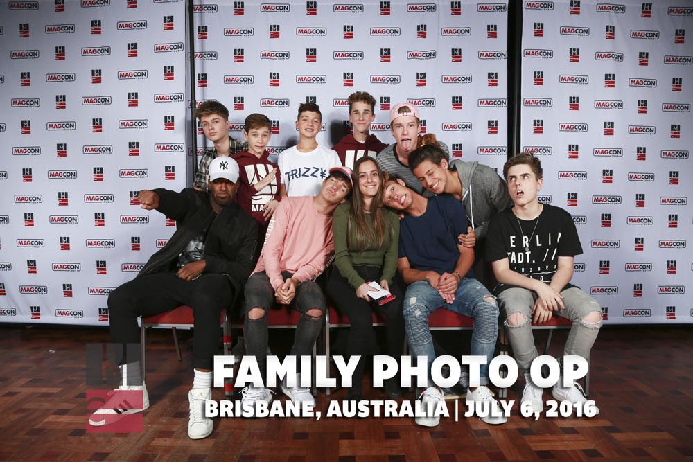 Brisbane (48 of 366).jpg