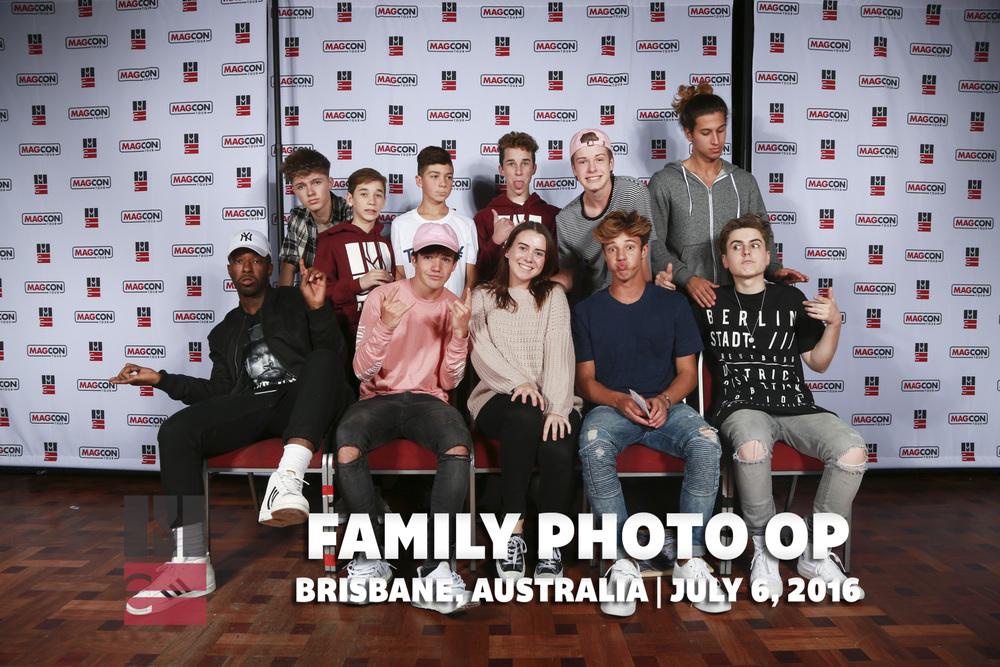 Brisbane (49 of 366).jpg