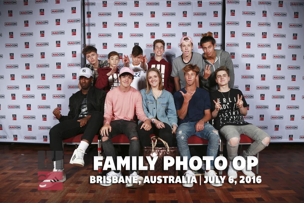 Brisbane (53 of 366).jpg
