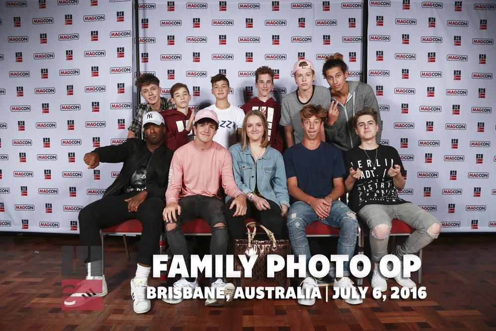 Brisbane (54 of 366).jpg