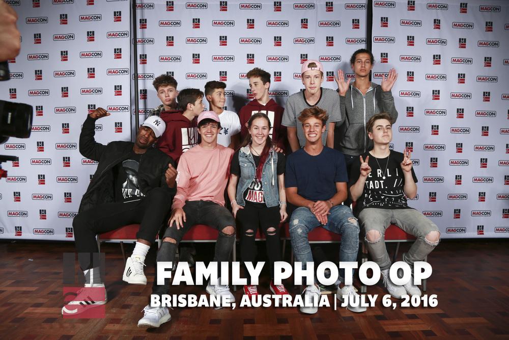 Brisbane (61 of 366).jpg