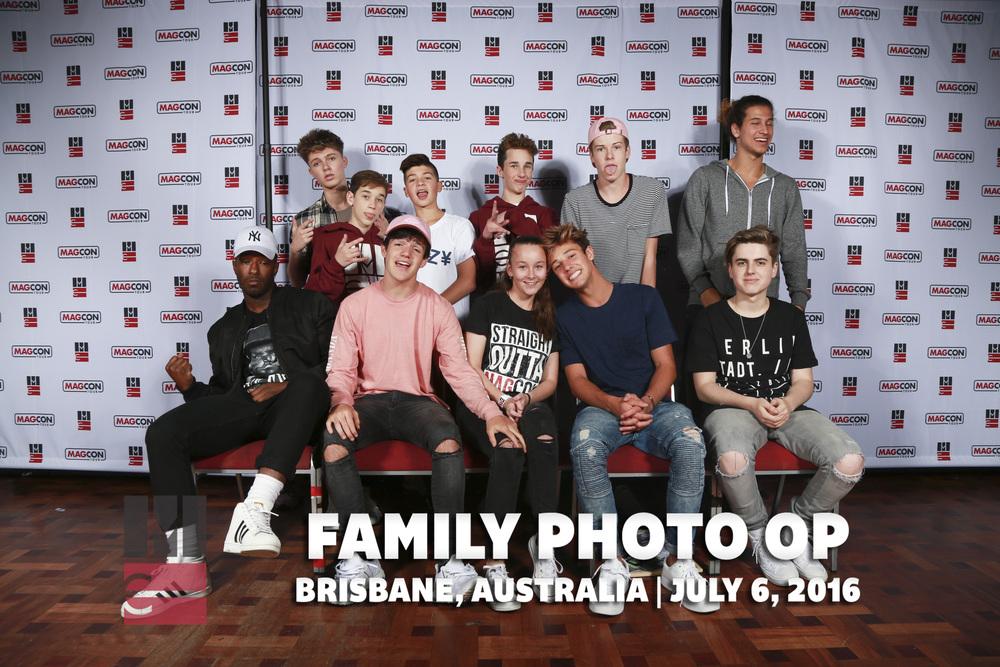 Brisbane (63 of 366).jpg