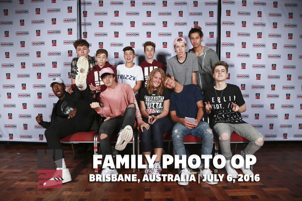 Brisbane (65 of 366).jpg