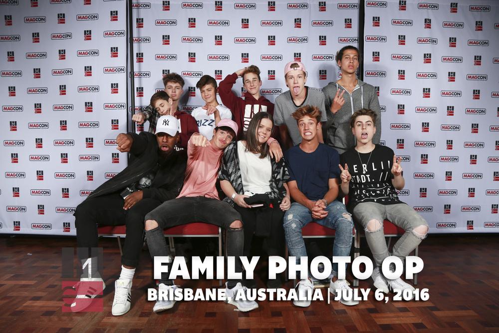 Brisbane (76 of 366).jpg