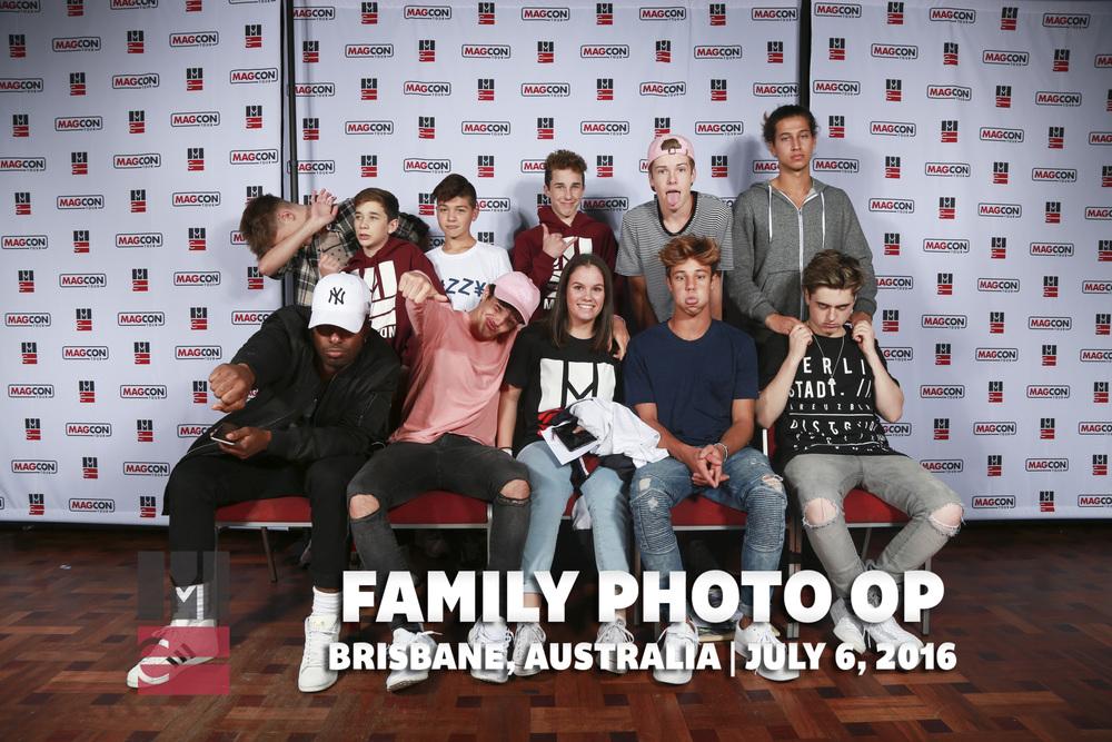 Brisbane (78 of 366).jpg