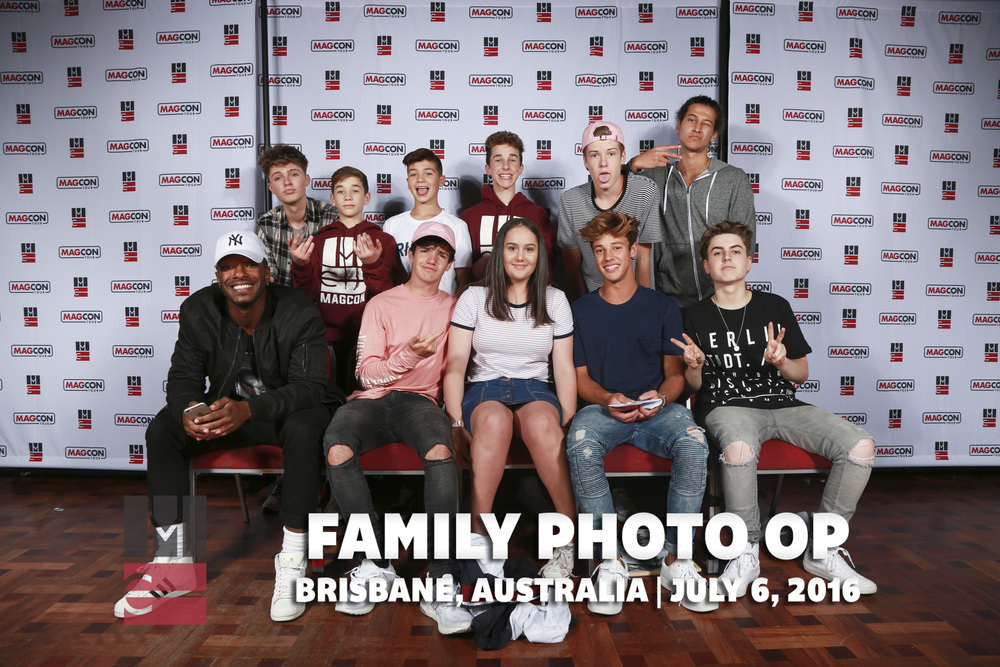 Brisbane (79 of 366).jpg