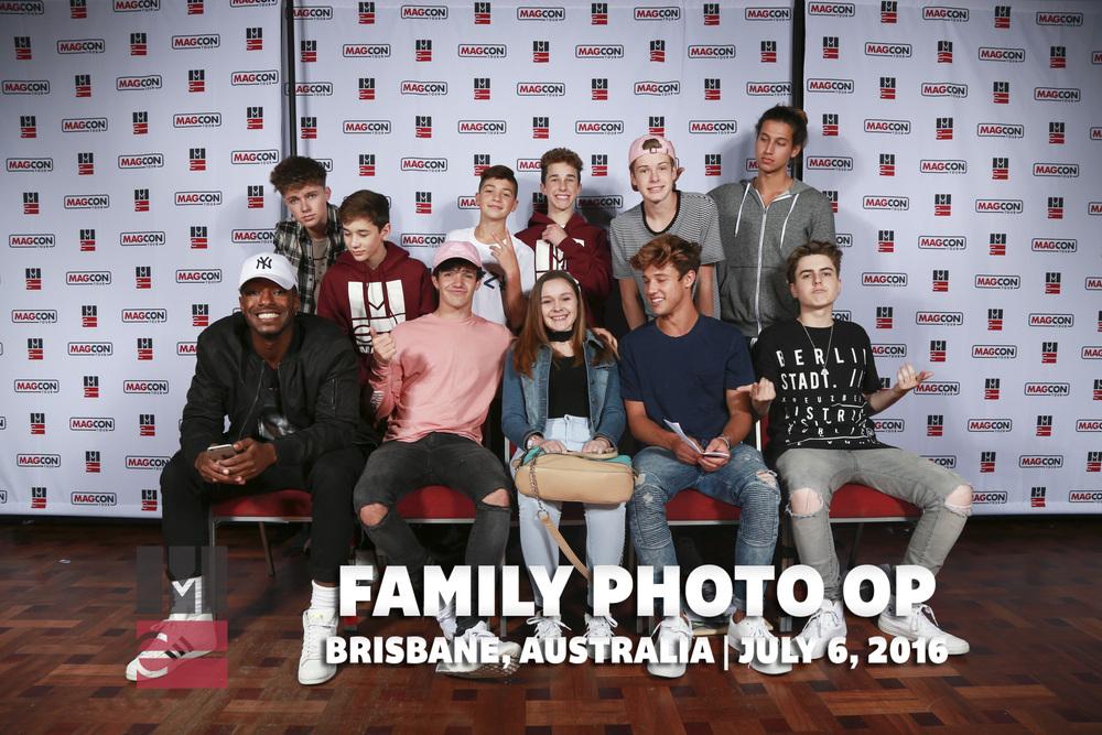 Brisbane (83 of 366).jpg