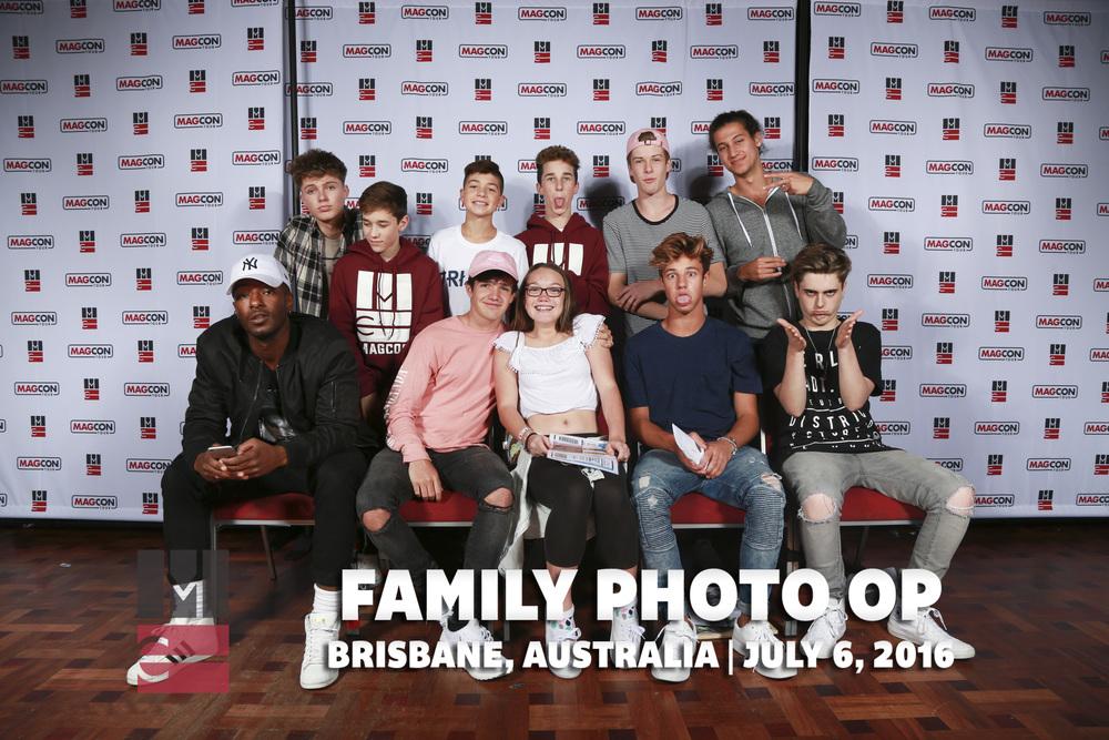 Brisbane (85 of 366).jpg