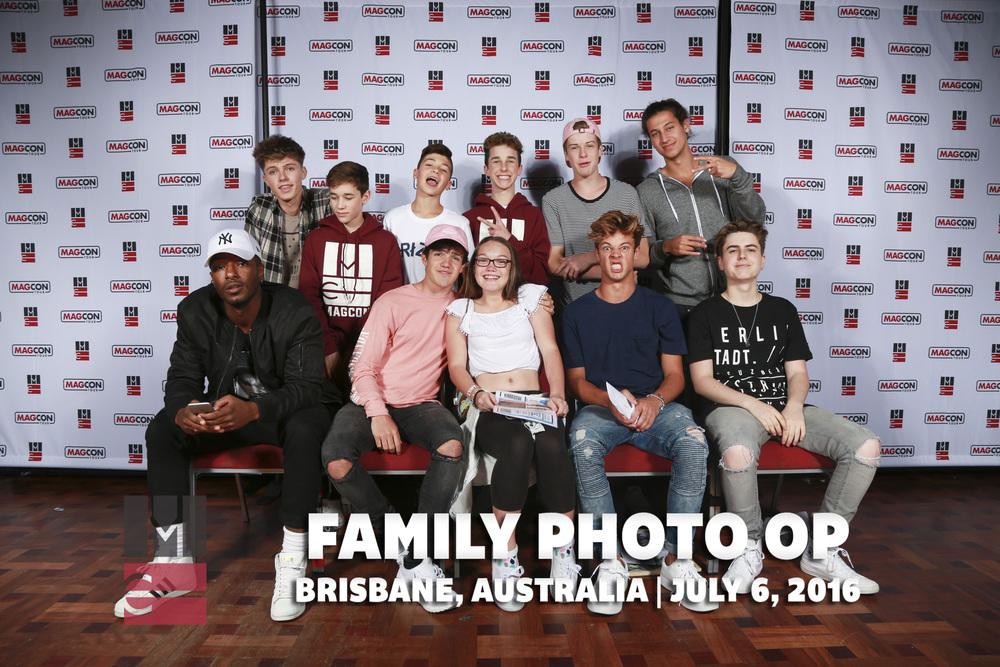 Brisbane (86 of 366).jpg