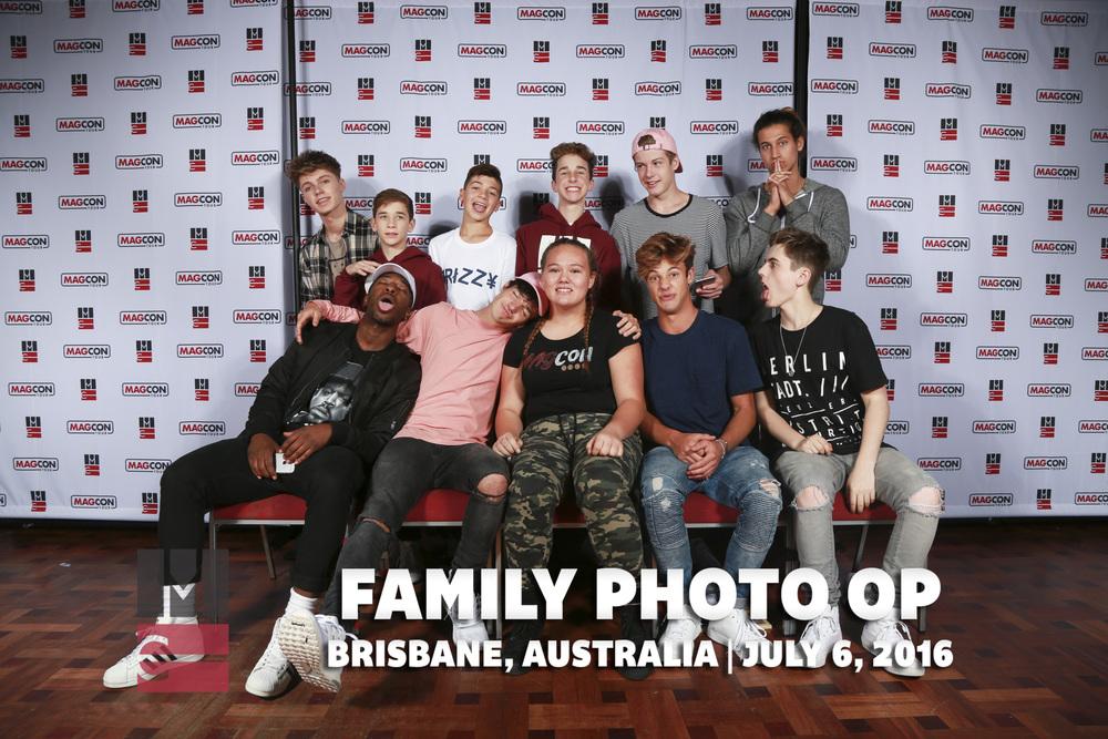 Brisbane (96 of 366).jpg