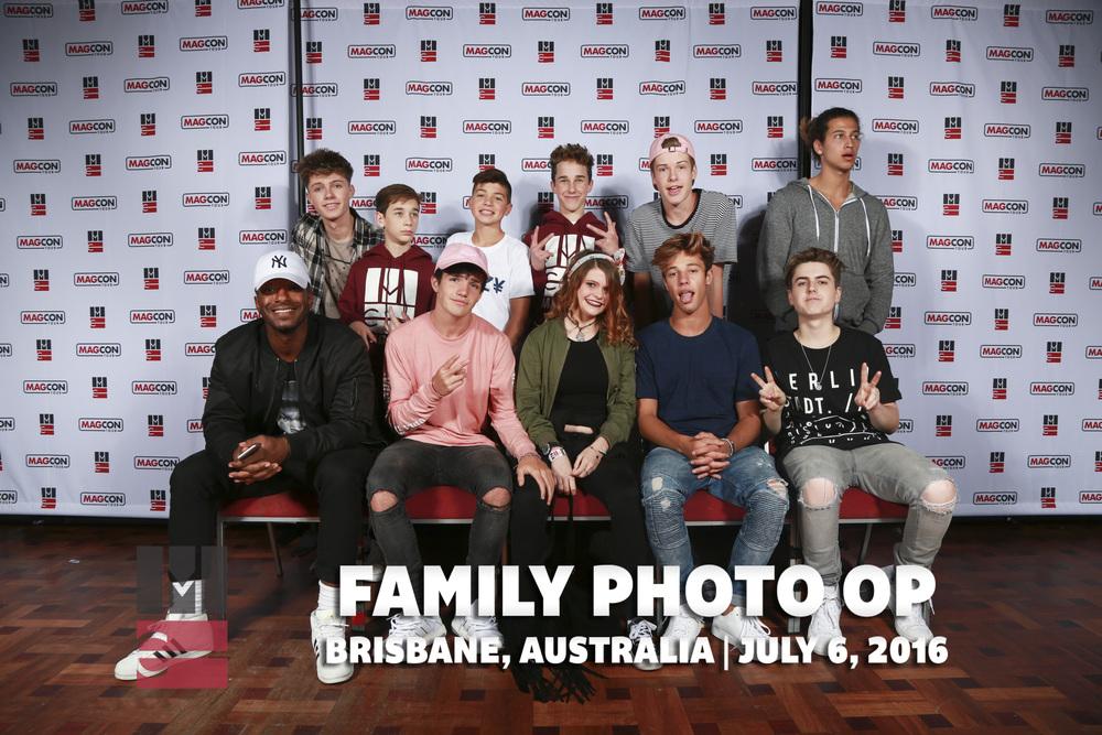 Brisbane (103 of 366).jpg