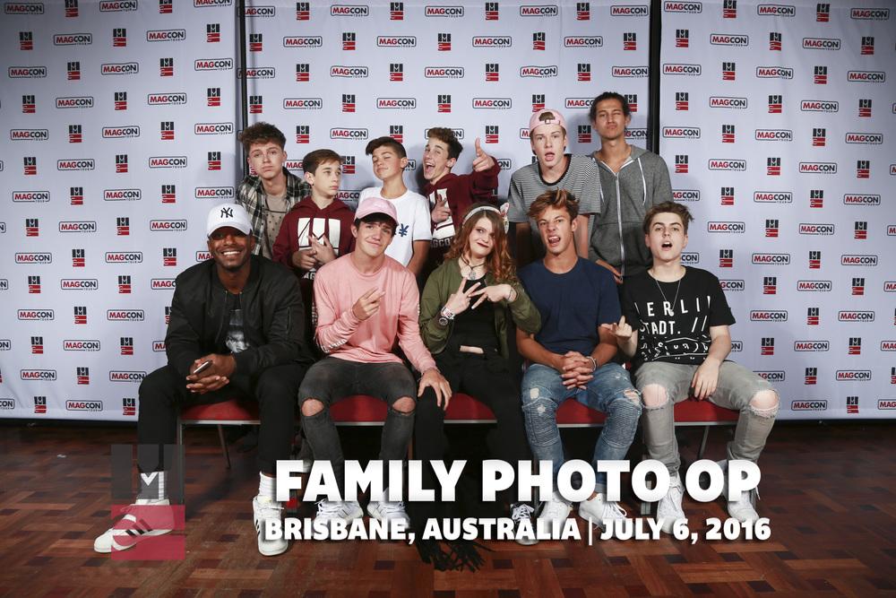 Brisbane (104 of 366).jpg