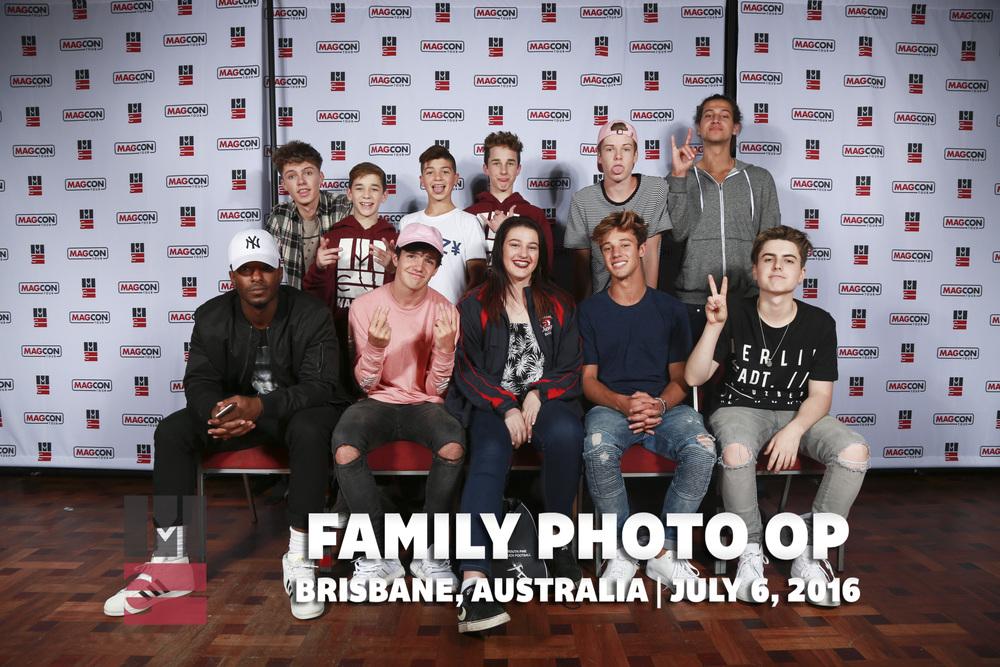 Brisbane (105 of 366).jpg